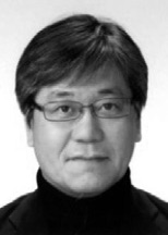 北山 広樹 教授